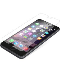 Zagg | Zagg InvisibleShield Glass iPhone 6 Plus