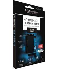 MyScreen | MyScreen PROTECTOR NO-BAD-LIGHT iPhone 6