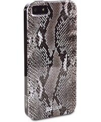 Justcavalli Python Cover SE/5/5S