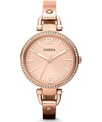"Fossil, Armbanduhr, ""GEORGIA, ES3226"""