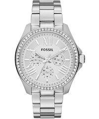 """Fossil, Multifunktionsuhr, """"CECILE, AM4481"""""""