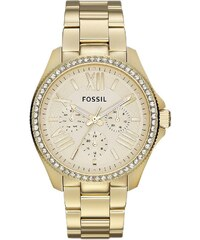 """Fossil, Multifunktionsuhr, """"CECILE, AM4482"""""""