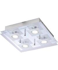 LED-Deckenleuchte, Leuchten Direkt