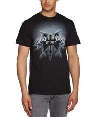 Live Nation Herren T-Shirt