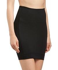 Naturana Damen, Miederrock, Shapewear Skirt