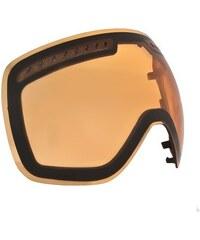 sklo na výměnu DRAGON - Apxs Amber (700)