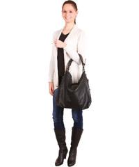 TopMode Dámský zeštíhlující módní kardigan na zavazování béžová