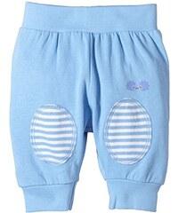 Twins Baby - Jungen Sweathose mit Kniepatches