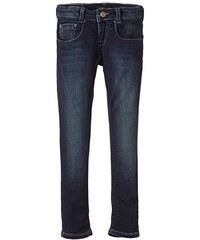 LTB Jeans Mädchen Jeans Luna