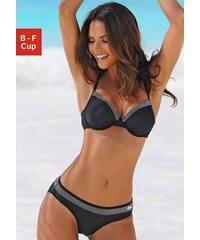 Bügel-Bikini, LASCANA
