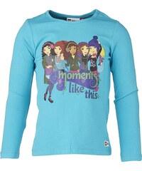 "LEGO Wear Langarm T-Shirt LEGO® Friends ""Moments.."""