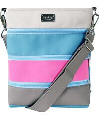 Dara bags Crossbody kabelka Dariana middle No. 207