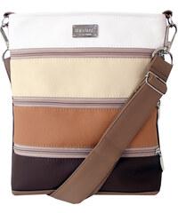 Dara bags Crossbody kabelka Dariana middle No. 42