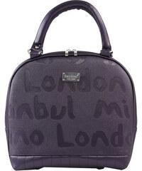 Dara bags Kabelka Sweet Angel Bell Big No. 544 Luxury