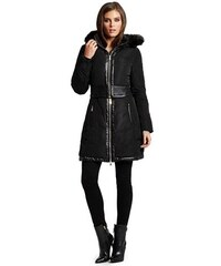Guess by Marciano Kabát Suzette Puffer Coat