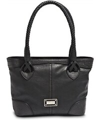 Guess Kabelka Avellino Perforated Carryall