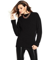 Guess by Marciano Svetr Jaylee Sweater