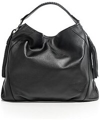 Guess by Marciano Kabelka Colette Hobo