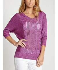 G by Guess Svetr Kelsey Sweater