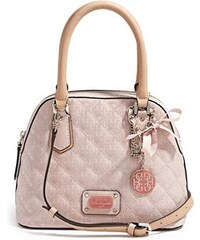 Guess Kabelka Juliet Amour Dome Satchel