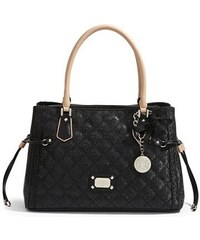 Guess Kabelka Juliet Girlfriend Satchel