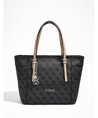 Guess Kabelka Delaney Small Tote