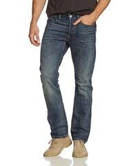 Replay Herren Straight Leg Jeans Waitom M983