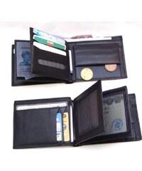 Arwel Pánská kožená peněženka