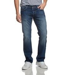 LTB Jeans Herren Straight Leg Jeans PAUL