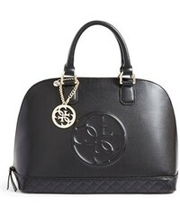 Guess Kabelka Amy Quattro G Dome Satchel