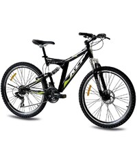 KCP Mountainbike »Rooster, 66,04 cm (26 Zoll)«