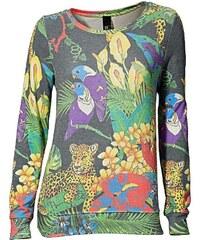 B.C. BEST CONNECTIONS Sweatshirt