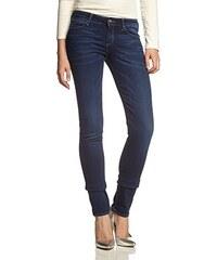 Wrangler Damen Slim Jeans MOLLY