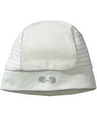 Twins Unisex Baby - Mütze aus Baumwolle