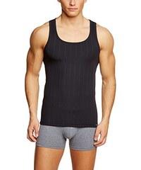 Calida Herren Unterhemd Athletic-Shirt Performance