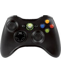 Xbox 360 Wireless Controller kabellos