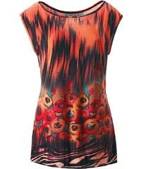 AMBRIA Shirttop