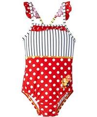 Sterntaler Baby - Mädchen Einteiler Badeanzug