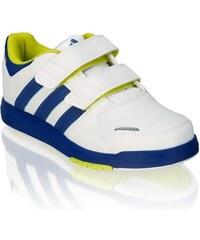 Adidas Performance teniska
