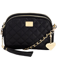 Topshop **The Metro Bag by Marc B