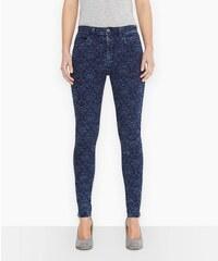 Levi's® Jeans »High Rise Legging«