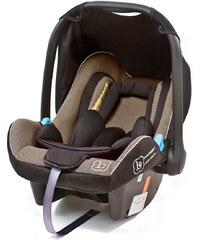 BABYGO Babyschale »Travel XP«, 0 - 13 kg, mit Wippfunktion