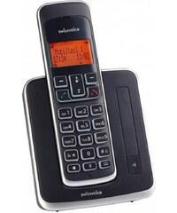 Swissvoice Telefon analog schnurlos »Avena 439«