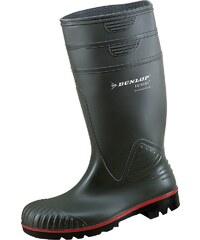 DUNLOP Acifort S5 Stiefel