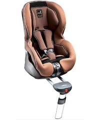 KIWY Kindersitz »SPF1«, 9 - 18 kg, mit Isofix und SA-ATS System