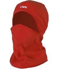 Barts Jungen Sturmhaube Rot (Rot) 47