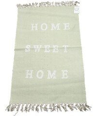 La Finesse Plátěný kobereček Sweet home S