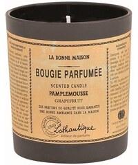 Lothantique Vonná svíčka La Bonne Maison - Grep