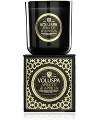 VOLUSPA Luxusní svíčka Apricot & Aprilia 340 gr