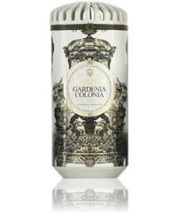 VOLUSPA Luxusní svíčka v keramické dóze Gardenia Colonia 425 gr